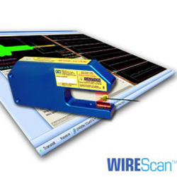 WireScan™ B-Series Image